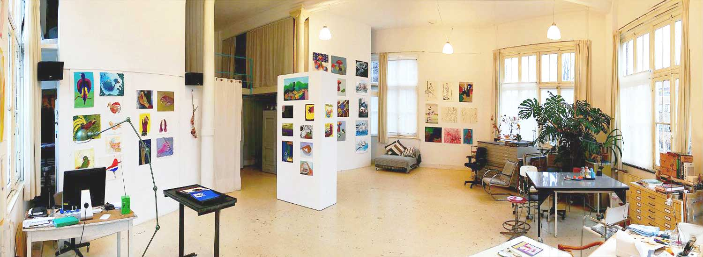 Atelier-03-expositie-werk-cursisten-foto-JvanGorselen-03